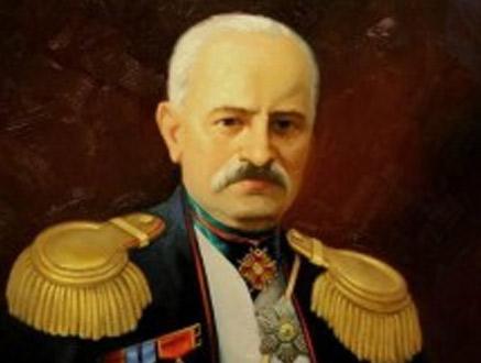 Гусейн Адыгёзалов<br/> <br/>М.Ф.АХУНДОВ: МАСШТАБНОСТЬ ЛИЧНОСТИ