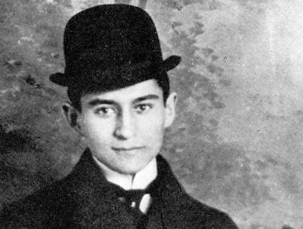 Frans Kafka<br/><br/> ATAMA MƏKTUB<br/><br/> Alman dilindən tərcümə edən Vilayət Hacıyev