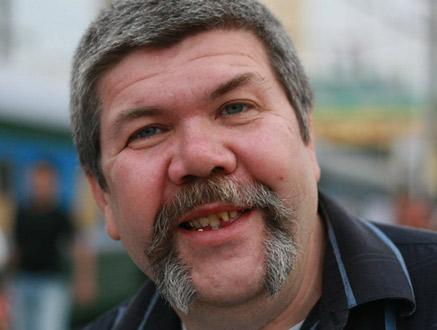 Александр Хакимов<br/><br/> ЭКСКУРСИЯ В АВАЛОН<br/> Фантастическая повесть