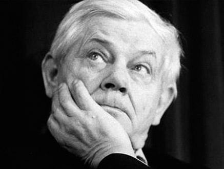 Zbiqnev Herbert <br/> (1924-1998)