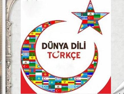 Teyyub Mənsimoğlu<br/><br/> TÜRK DİLLƏRİNİN ANALOJİ TƏDQİQİ