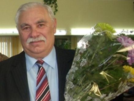Sergey Zolotov  (Rusiya)