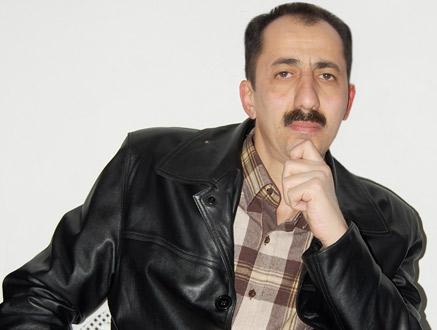 Heydər Ələddinoğlu <br/><br/>Şamaxı