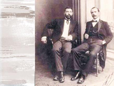 """Vilayət Quliyev<br/><br/> RƏSULİ-HAQQA"""" MƏKTUBLAR"""