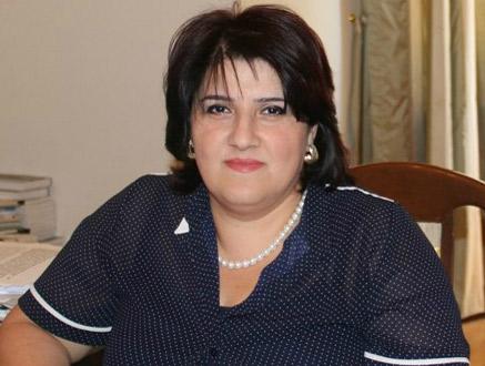 Nərgiz Cabbarlı <br/><br/>TARİXİ ROMANDA