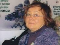 ТаираДЖАФАРОВА<br/>  ОТКРЫТОЕ ОКНО <br/>Лирика Лейлы Алиевой